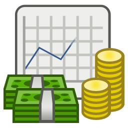 Investigacin Econmico Administrativa Review Ebooks